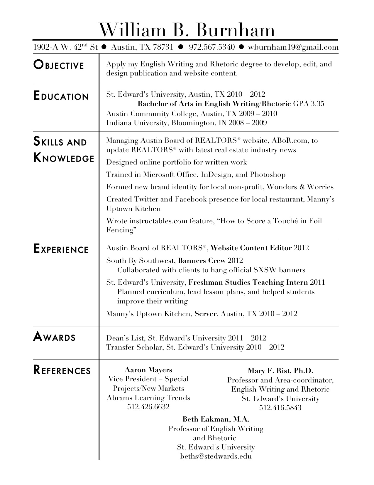 social work resume objective social worker resume objective examples social work resume objective 3316